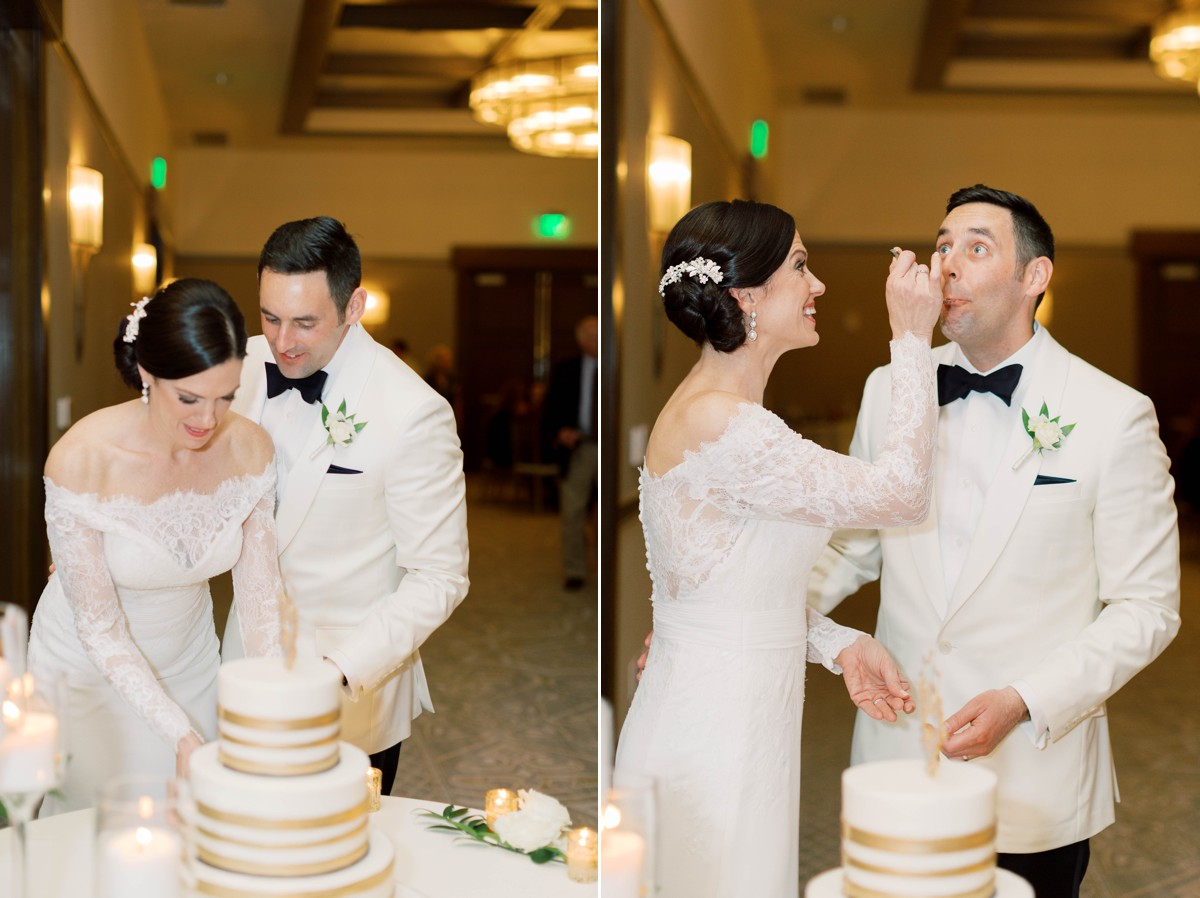 Alfond-Inn-Wedding-Winter-Park-Wedding-Photographer-Chantell-Rae-Photography_0085.jpg