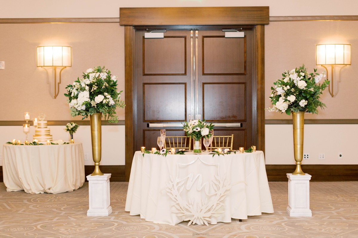 Alfond-Inn-Wedding-Winter-Park-Wedding-Photographer-Chantell-Rae-Photography_0101.jpg