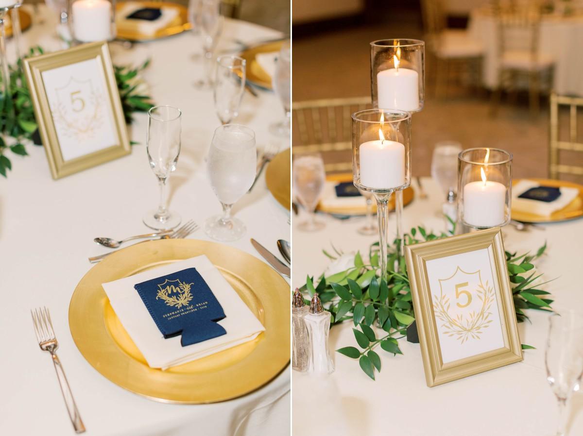 Alfond-Inn-Wedding-Winter-Park-Wedding-Photographer-Chantell-Rae-Photography_0103.jpg