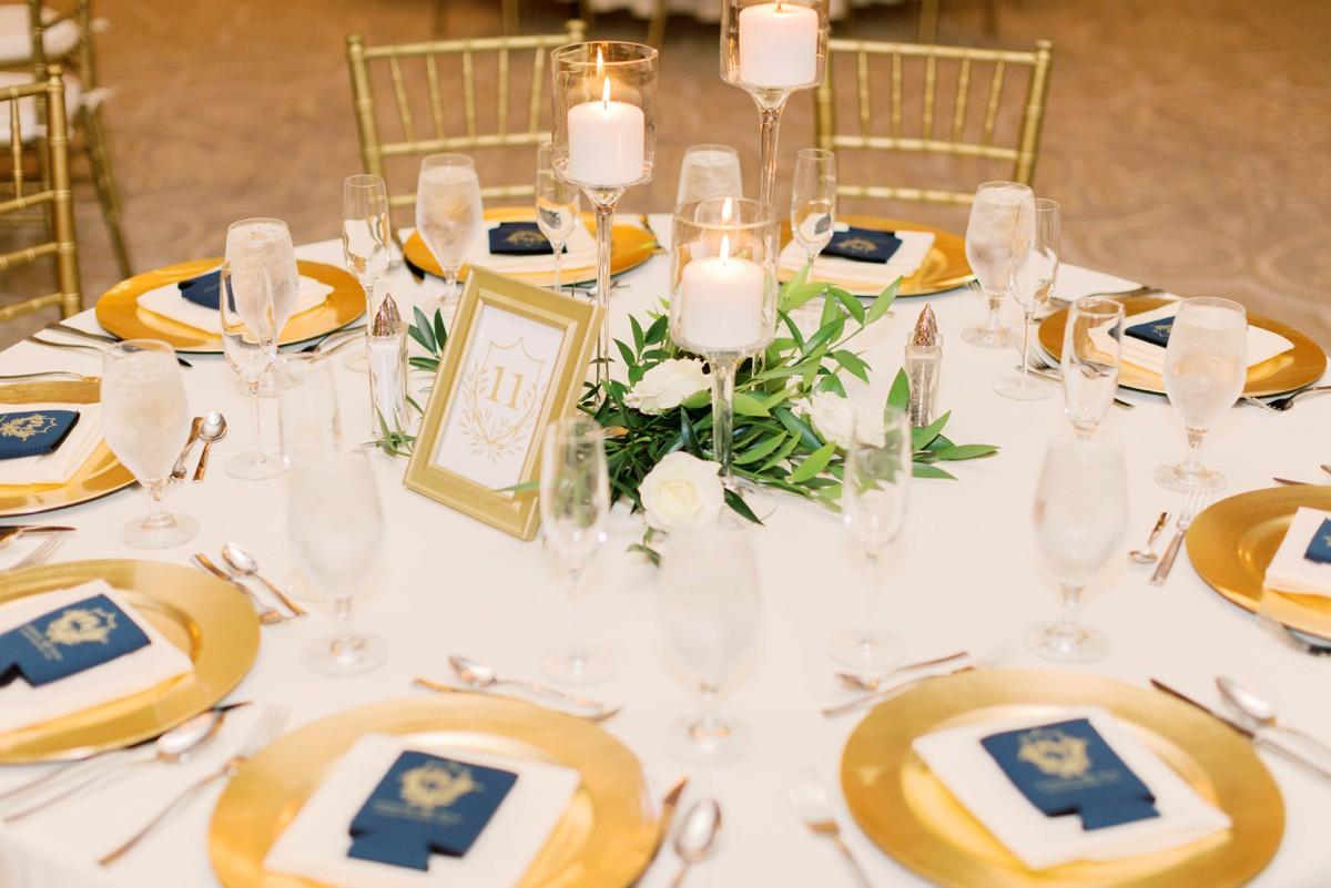 Alfond-Inn-Wedding-Winter-Park-Wedding-Photographer-Chantell-Rae-Photography_0104.jpg