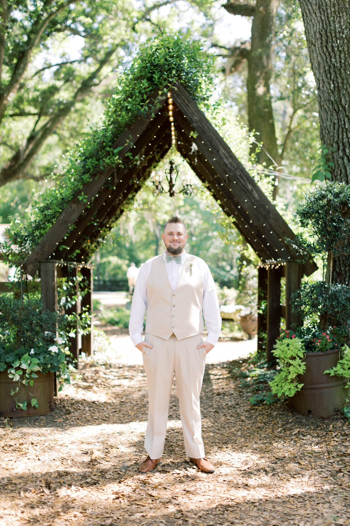 Bressler-Wedding-Preview-Tuckers-Farmhouse-Jacksonville-Wedding-Photographer-Chantell-Rae029.jpg