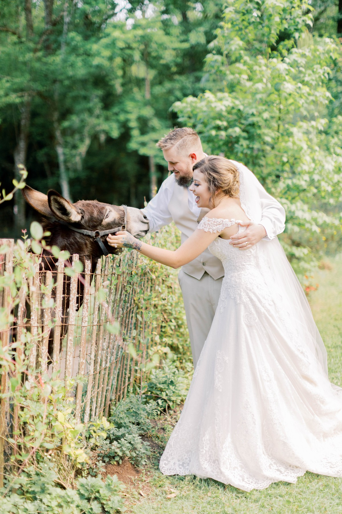 Bressler-Wedding-Preview-Tuckers-Farmhouse-Jacksonville-Wedding-Photographer-Chantell-Rae051.jpg
