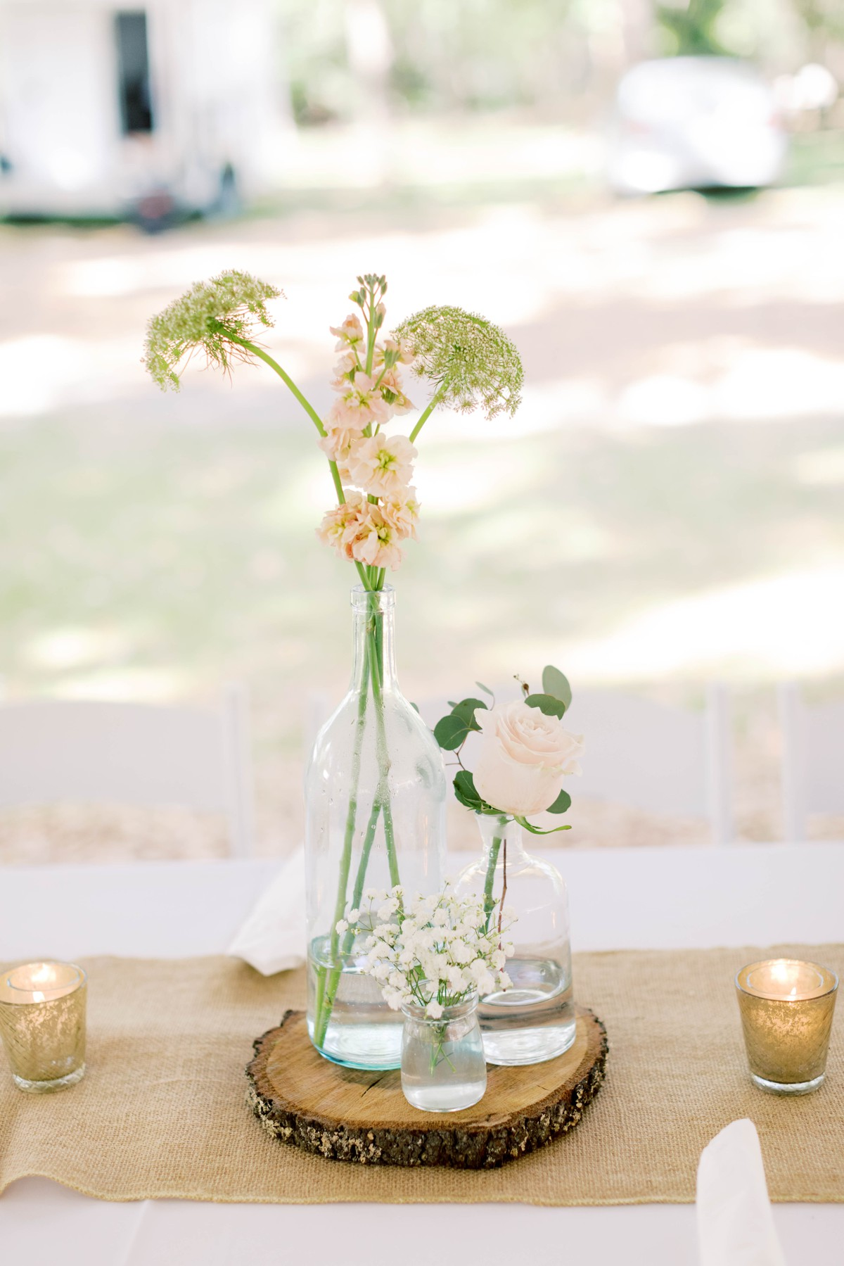 Bressler-Wedding-Preview-Tuckers-Farmhouse-Jacksonville-Wedding-Photographer-Chantell-Rae061.jpg