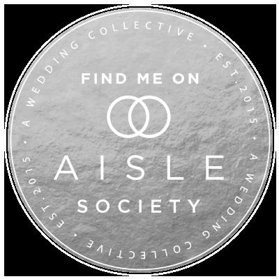 Aisle Society BW.png
