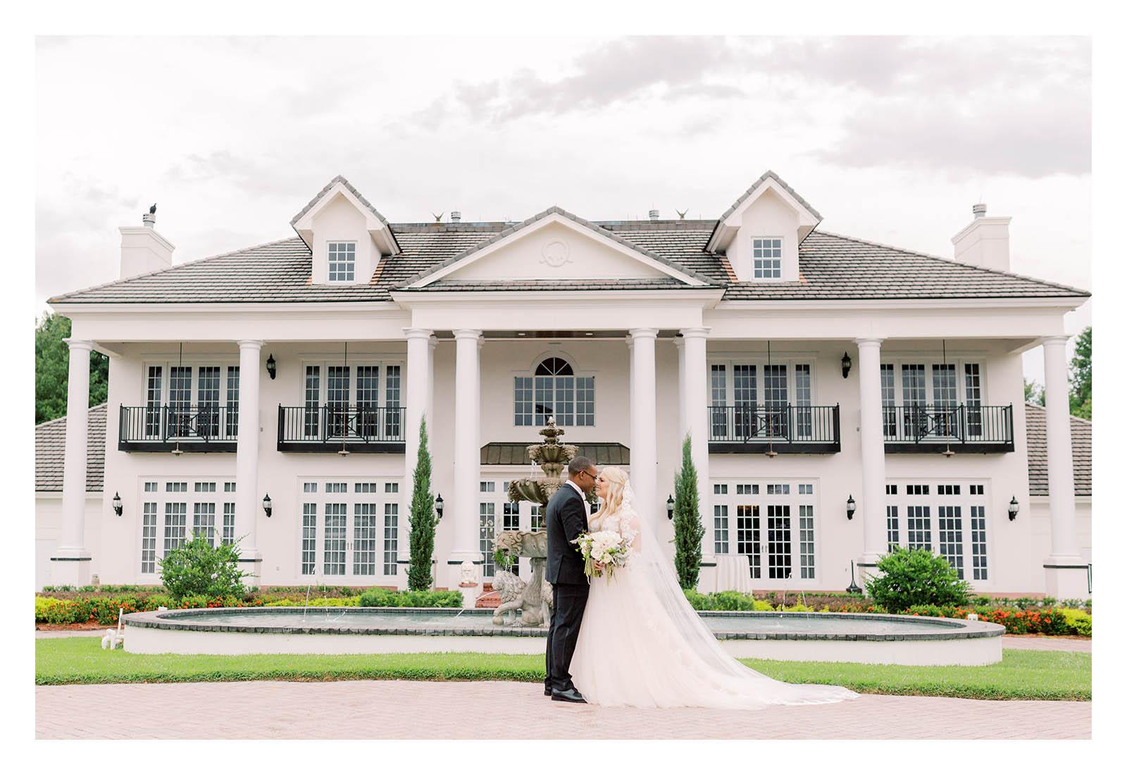 luxmore grande estate wedding.jpg