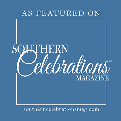 Southern Celebrations Mag copy.png