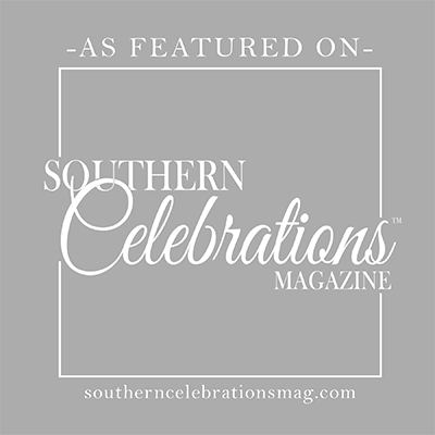 Southern Celebrations Mag BW.png