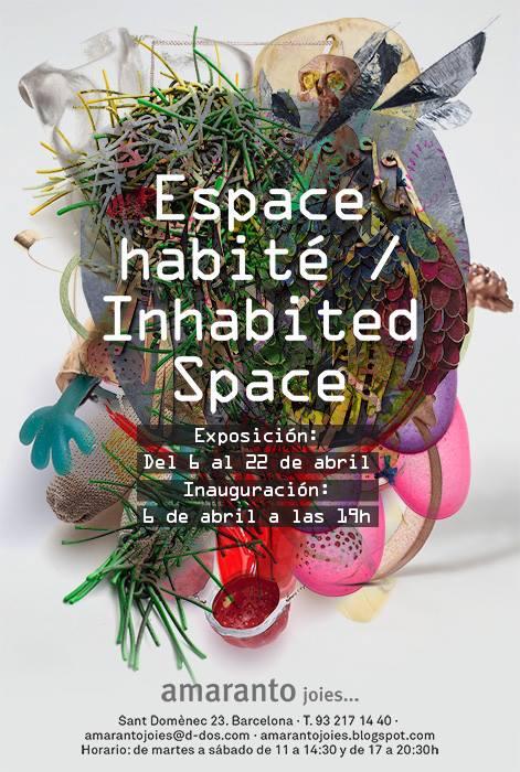 espace habite_bcn.jpg