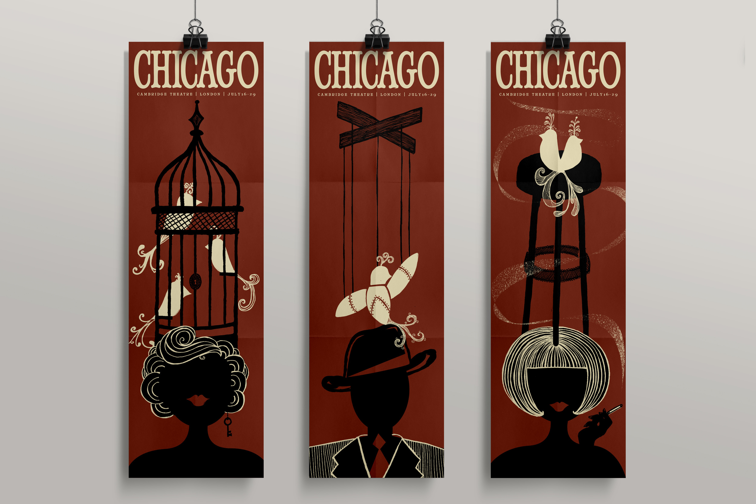 POSTERS_0002_CHICAGO.jpg