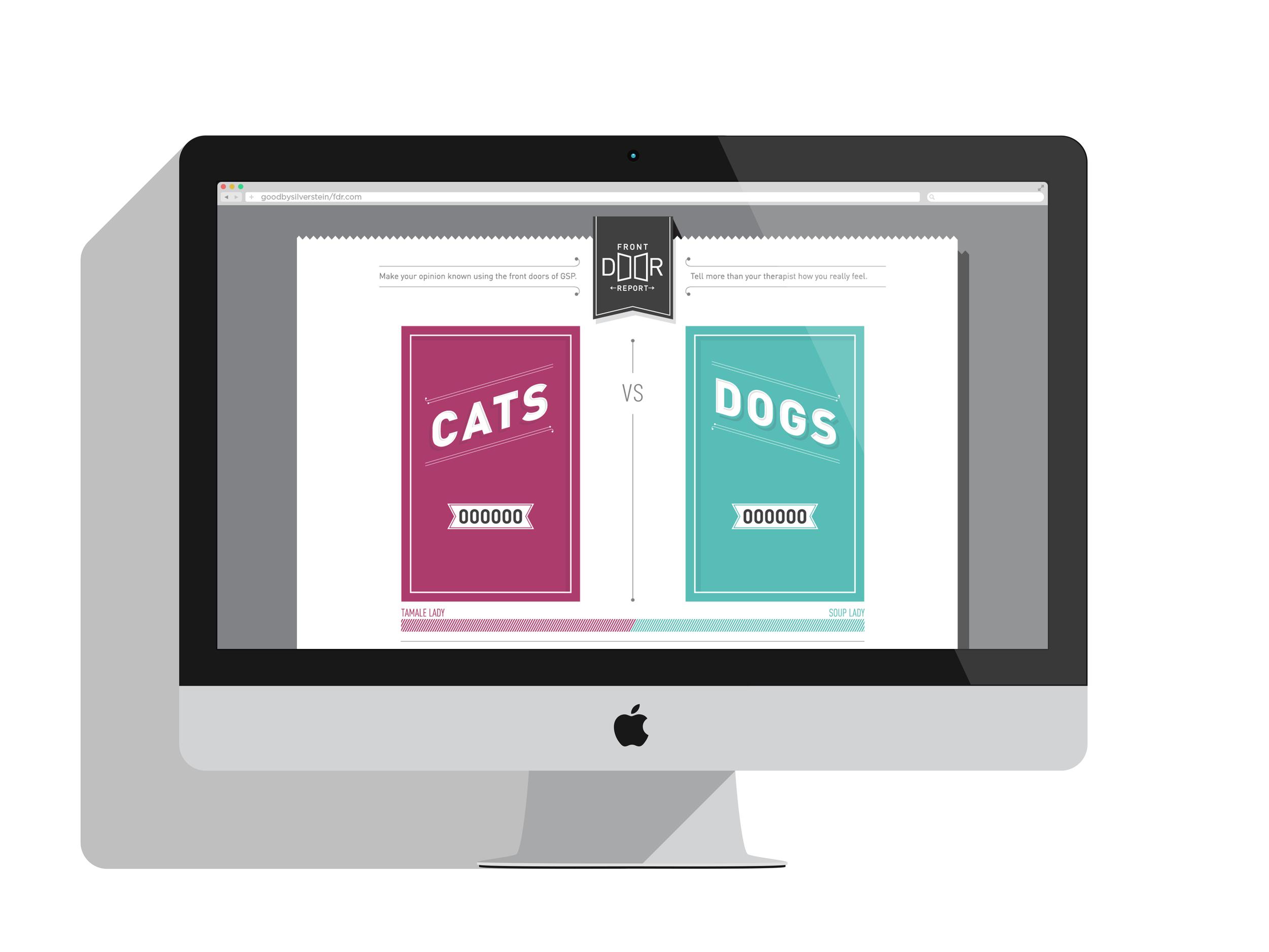 _0000_CATS_DOGS.jpg