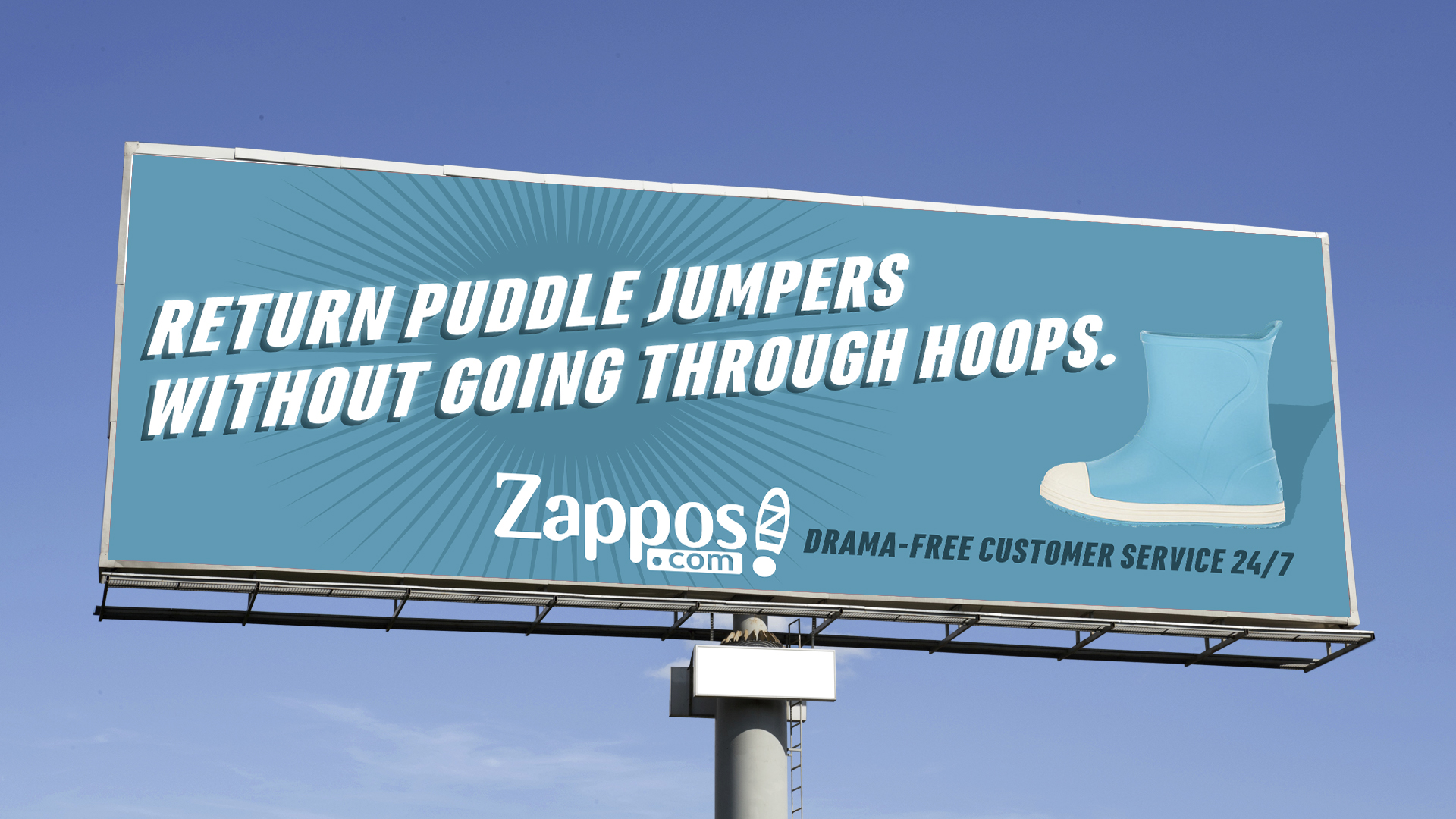 ZAPPOS_OOH_WORKWALL_0000_Puddle Jumper.jpg