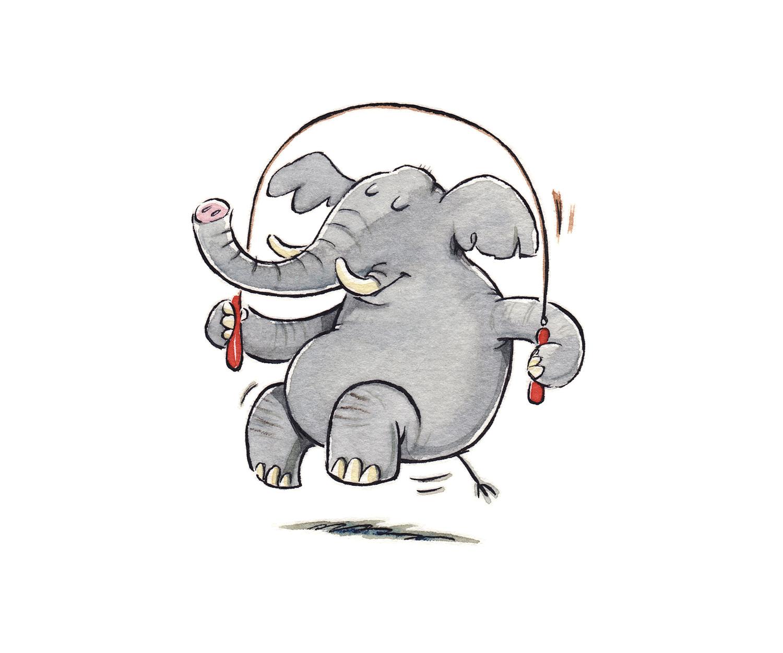 elephant_jump_1500.jpg