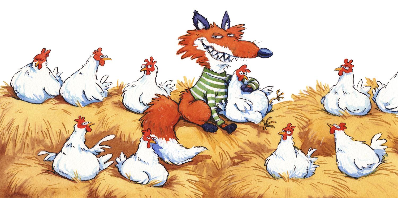 fox_henhouse_1500.jpg