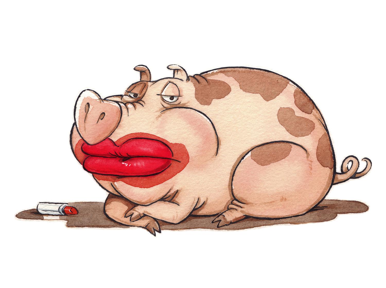 pig_lipstick_1500.jpg