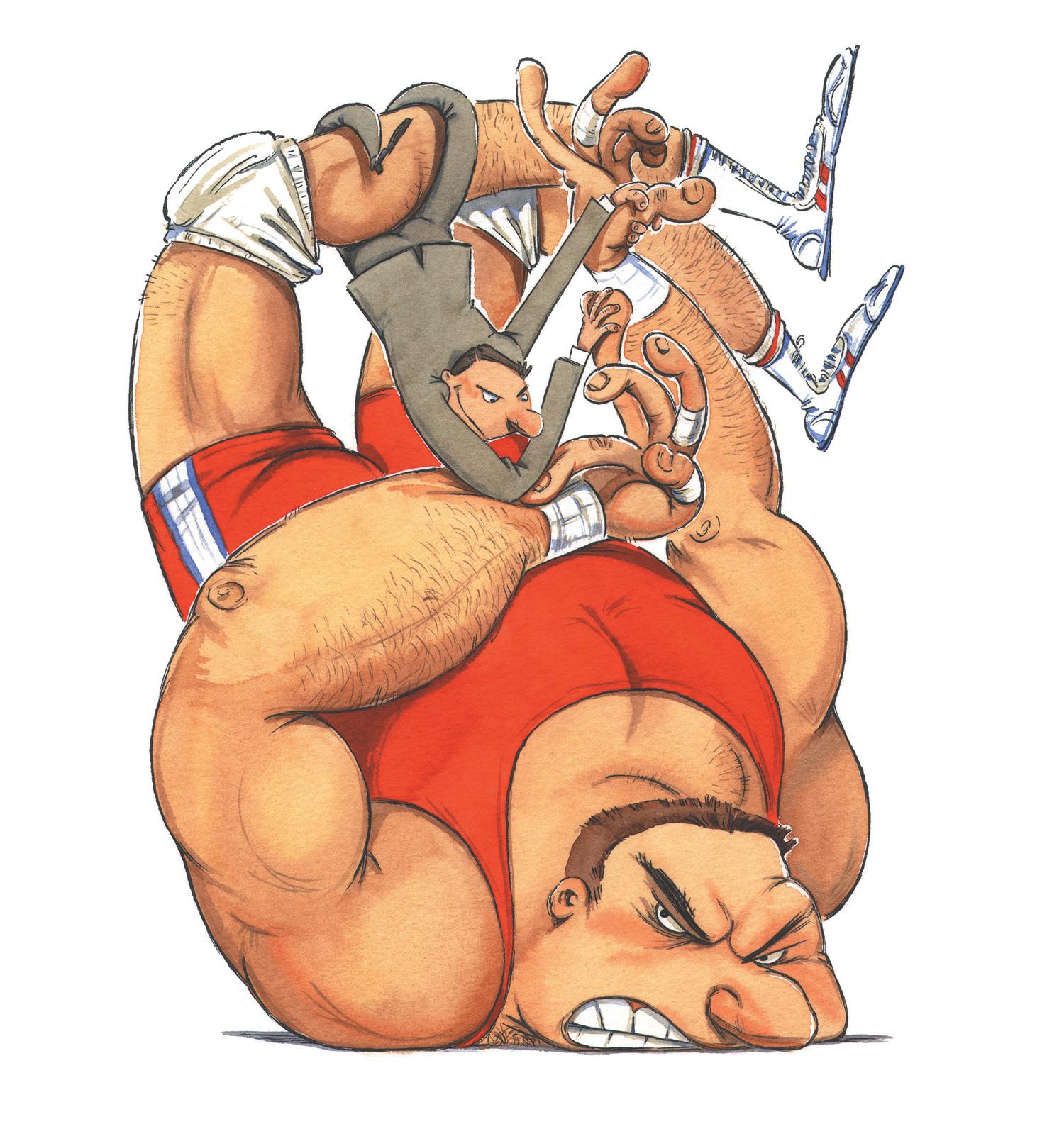 wrestler1500.jpg