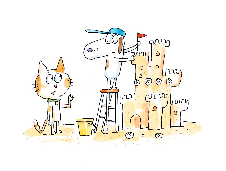 dog_cat_sandcastle_1500_ss.jpg