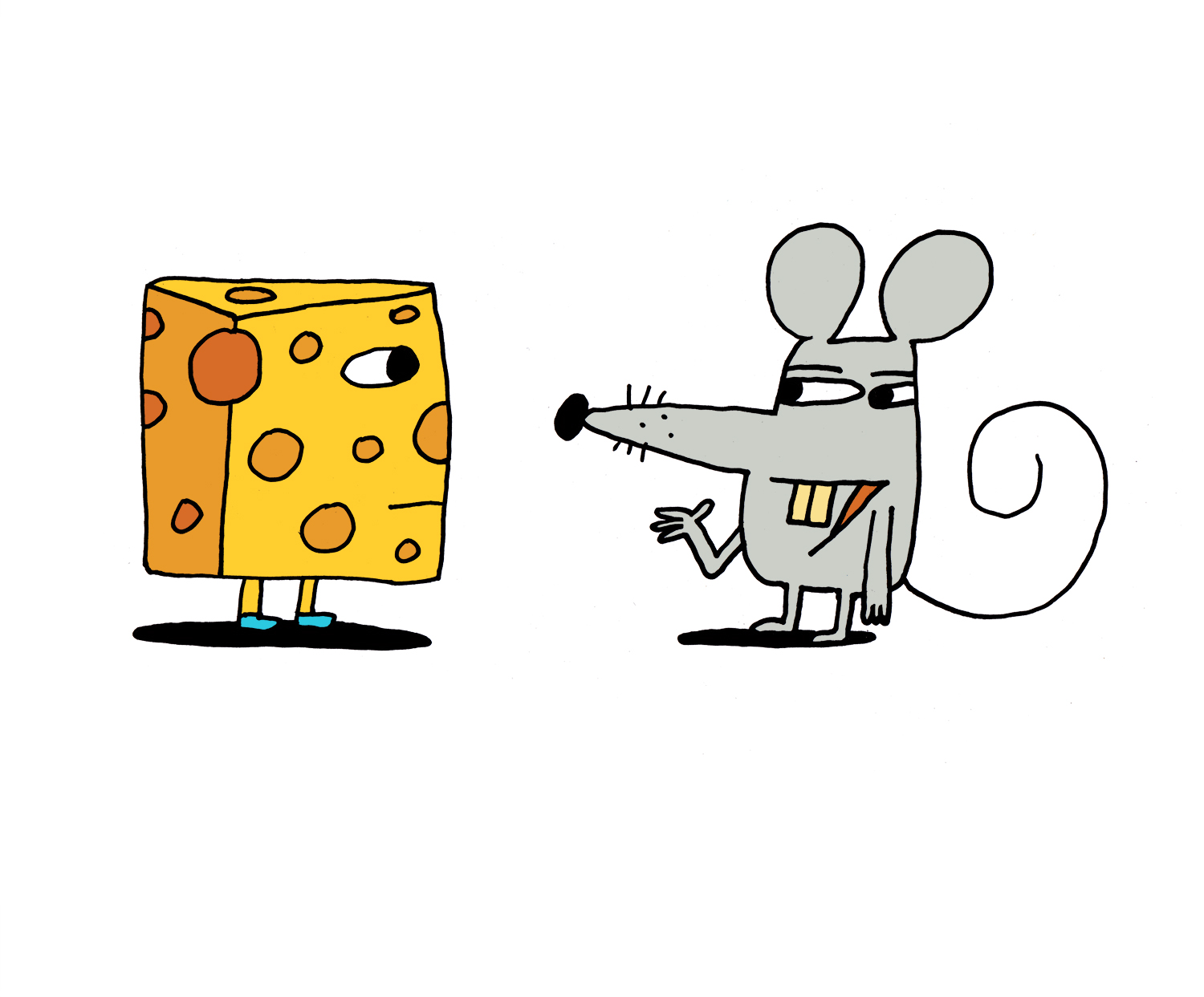 mouse_and_cheese_1500.jpg