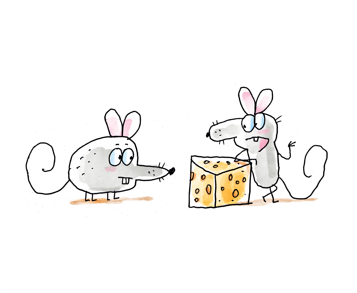 mouse_and_mouse_1500 copy.jpg