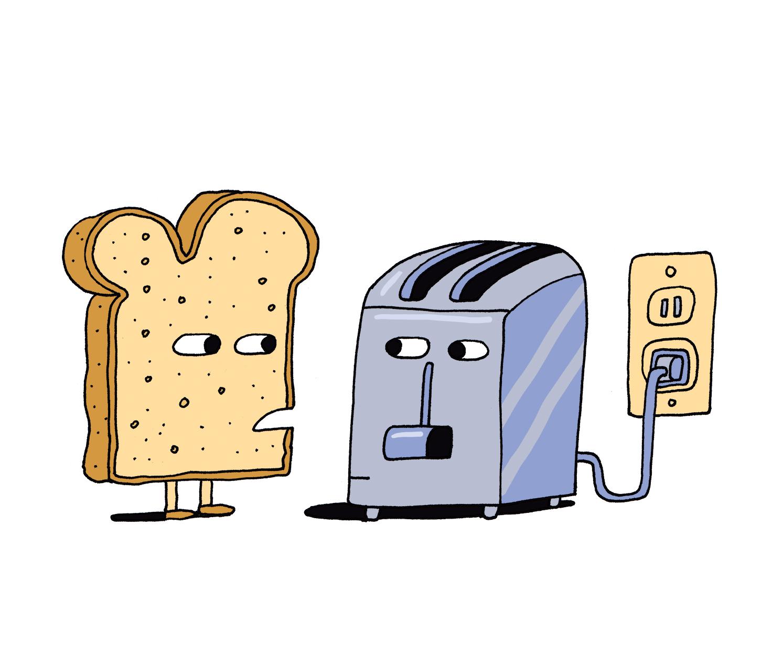 toast_toaster1401.jpg