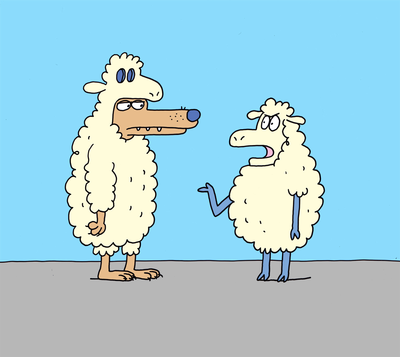 wolf_sheep_cz.jpg