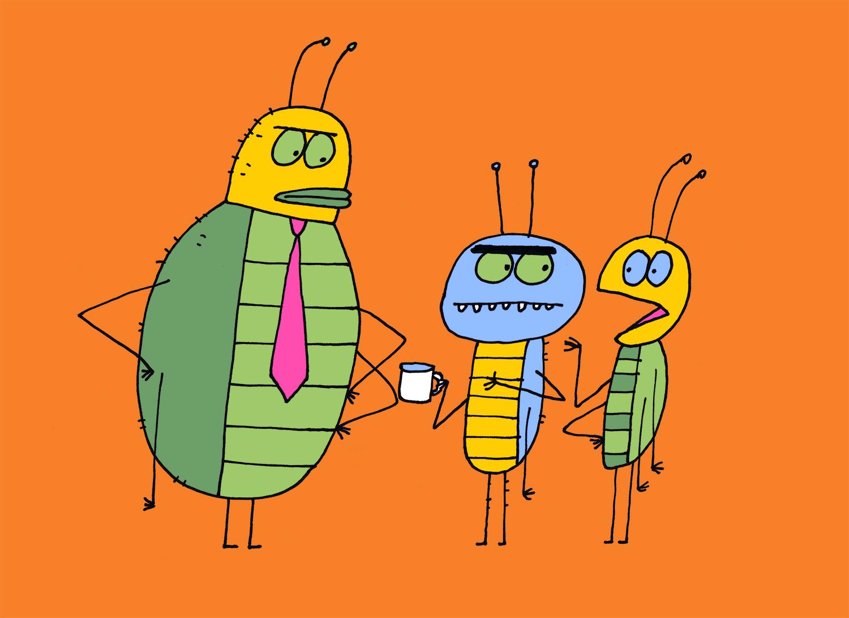 three_bug_cz_1500.jpg