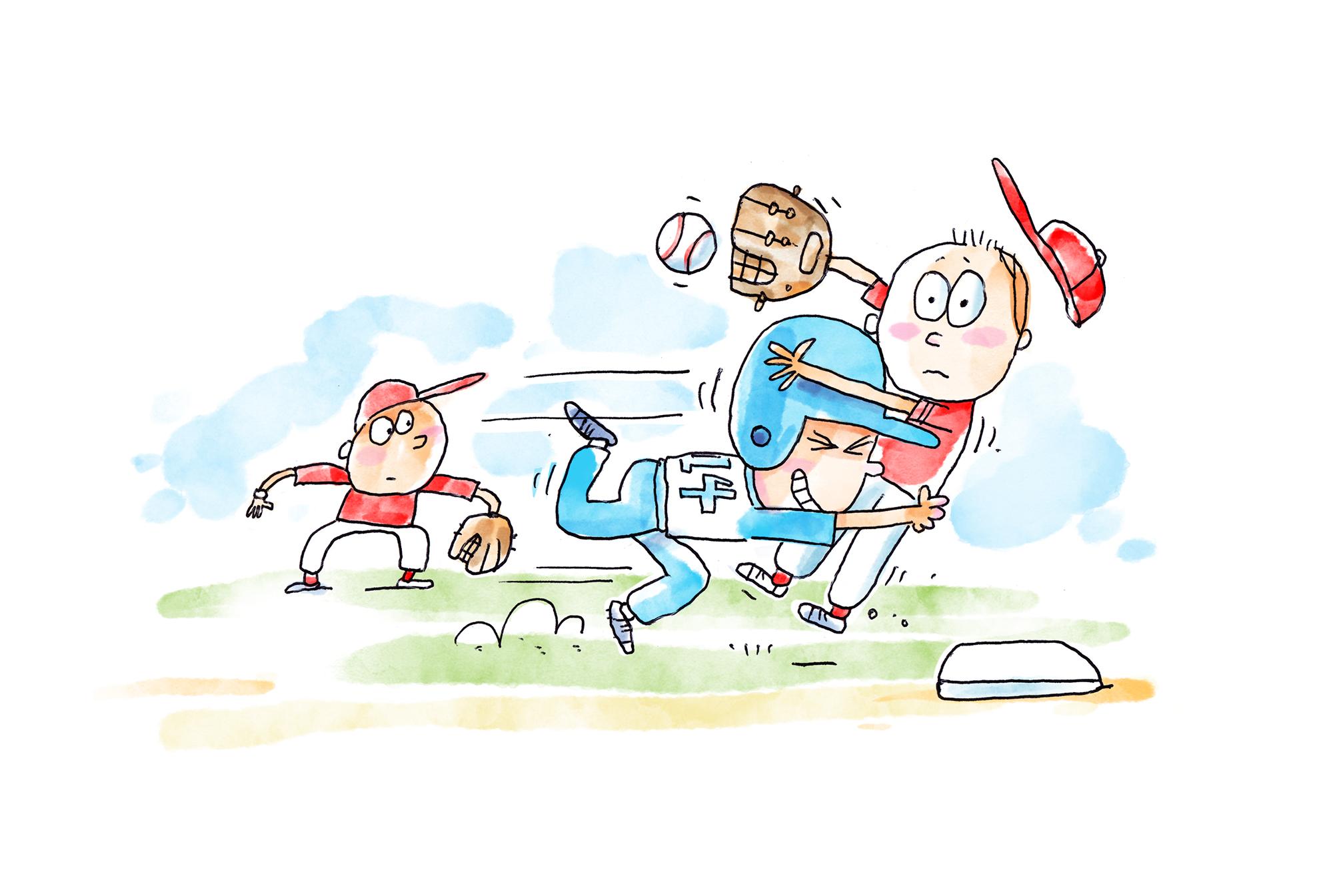 tackle_t_ball.jpg