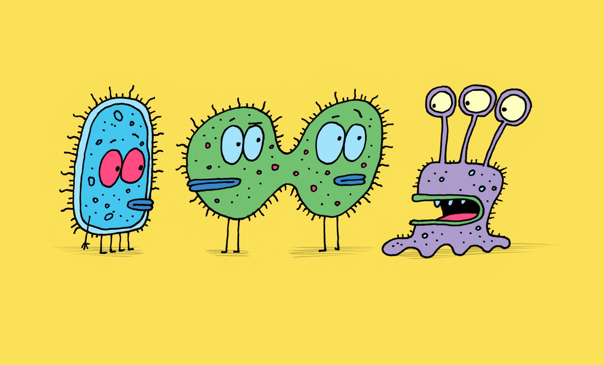 bugs_cootie_draws.jpg