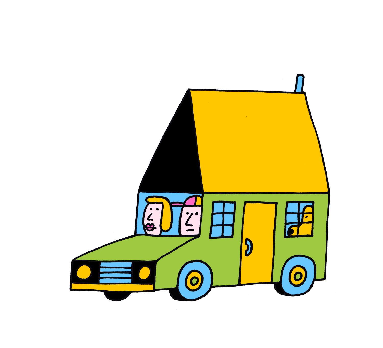 house_simplify.jpg