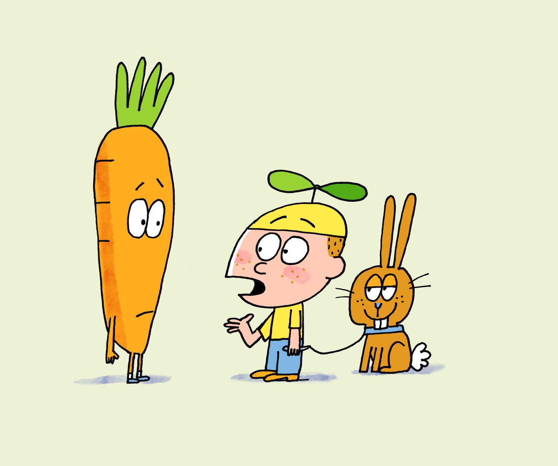 carrot_kf.jpg