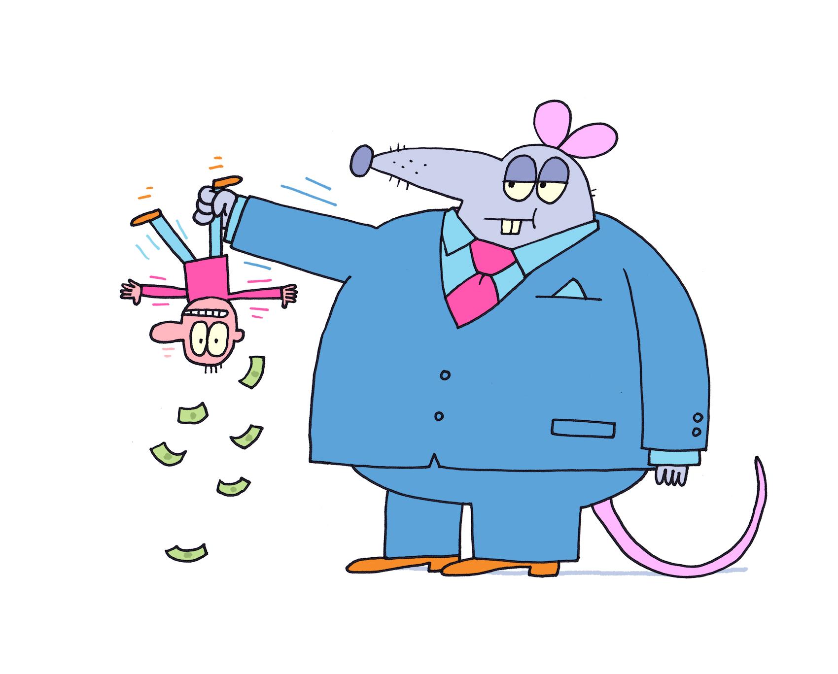 rat_shake_down_1700.jpg