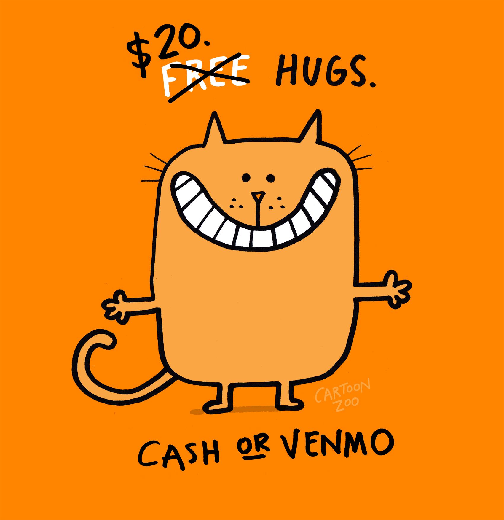 free_hugs_orginal_orange_$20_1701.jpg