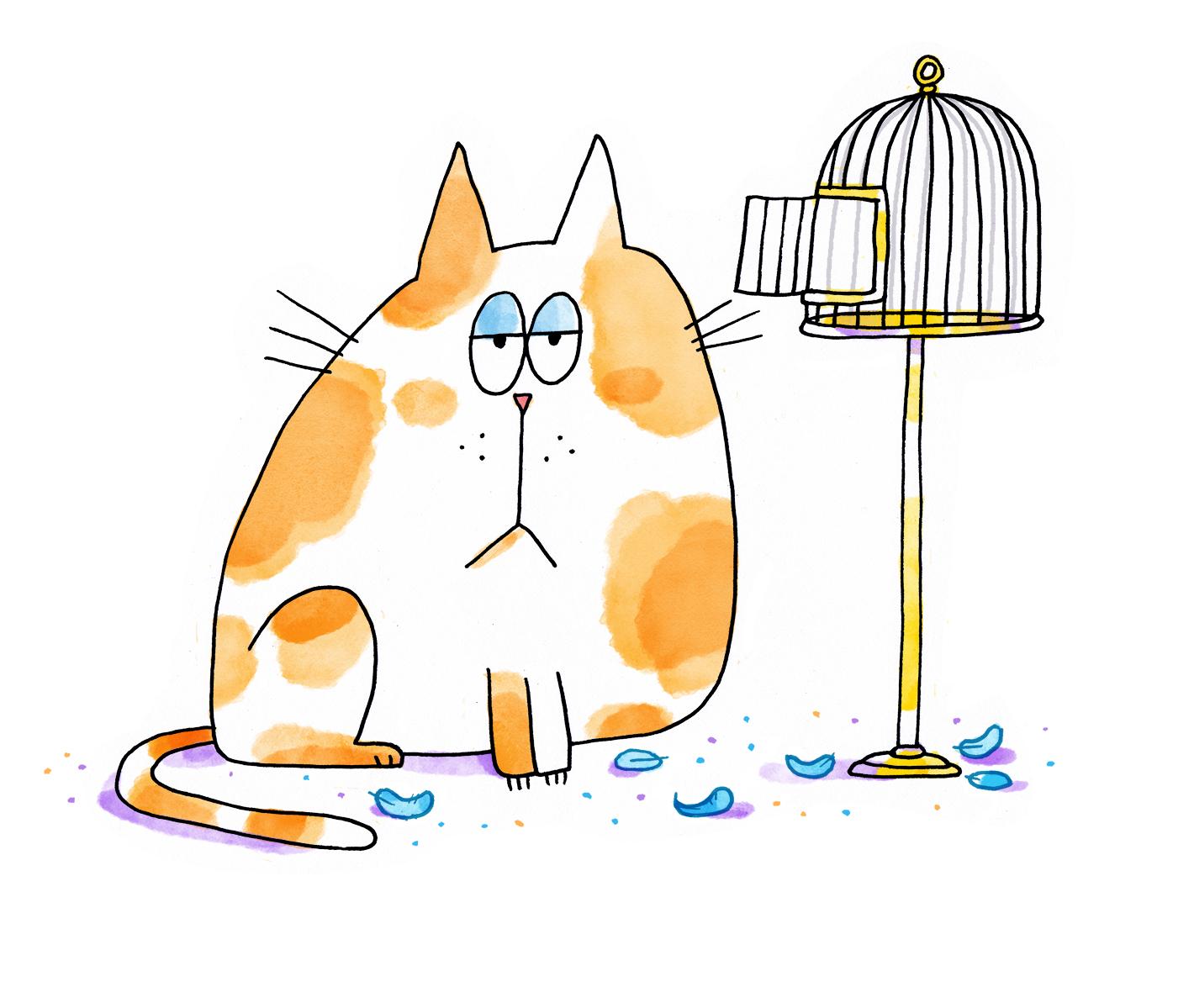 cat_bird_cage_squ.jpg