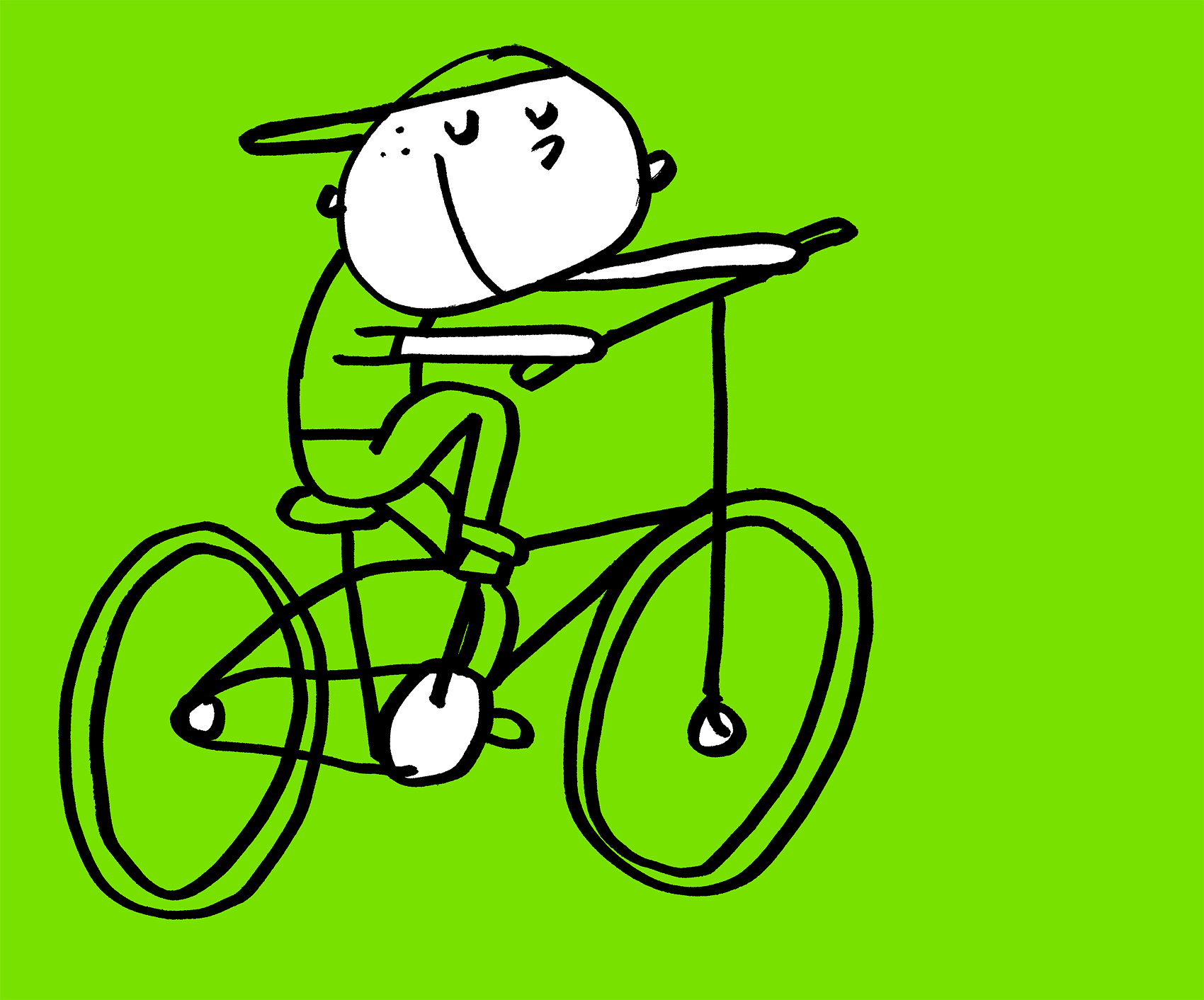 bicycle_green.jpg
