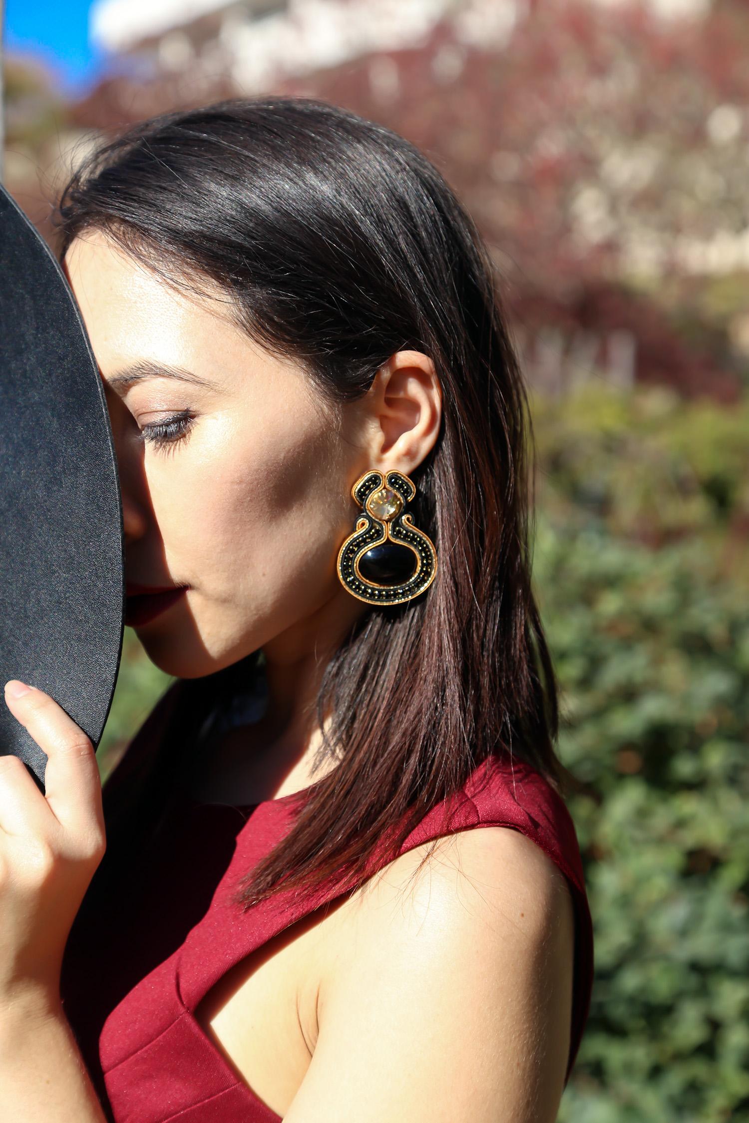Stylenfuse by Natalie Alvarado Gioya for Finaest