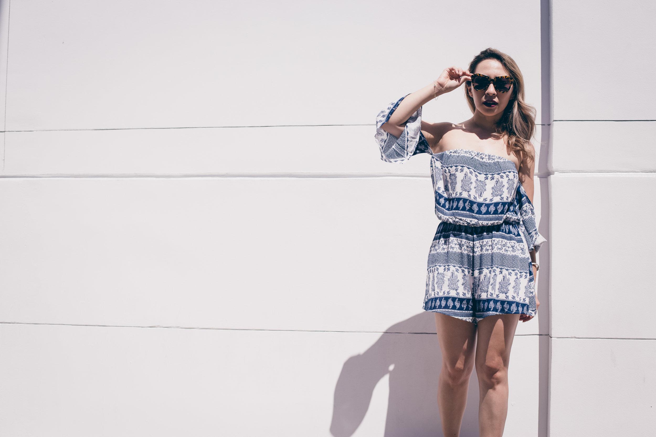 Natalie Alvarado   Stylenfuse blog   wearing TOBI