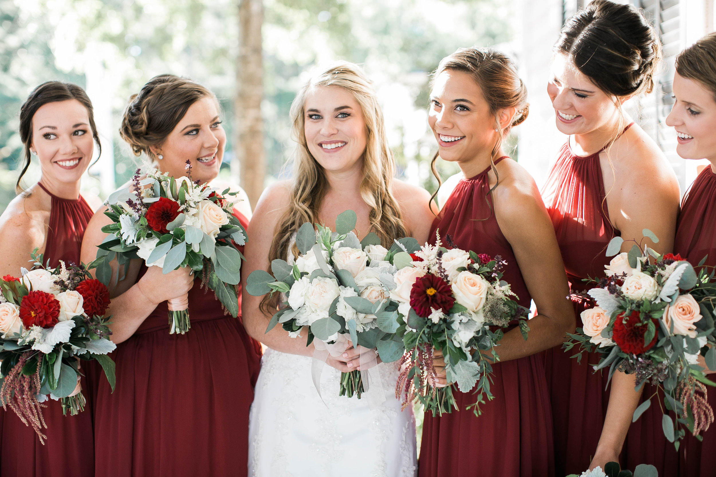Bridal Party-0313.jpg