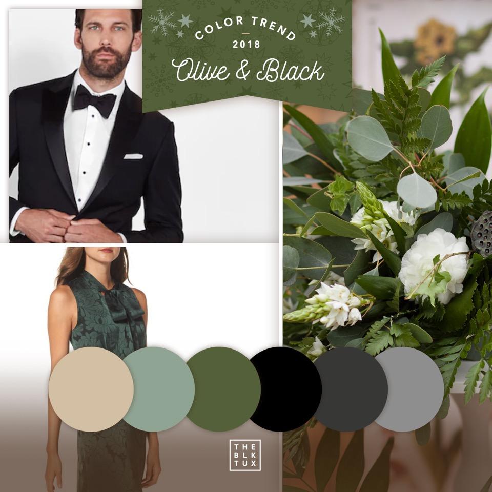blktux_wedding_olive_Winter18_v01@2x.jpeg