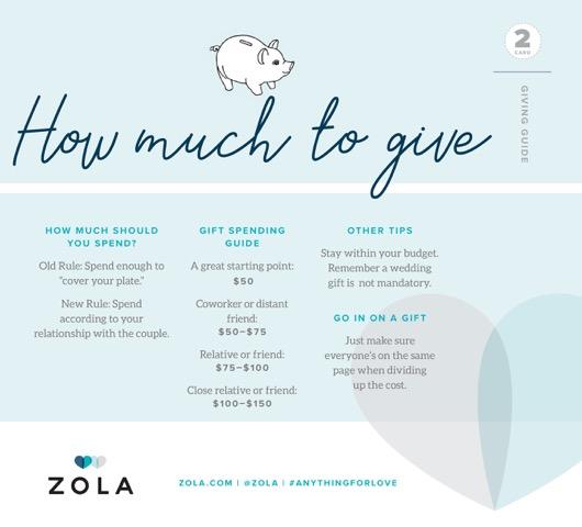 Zola_card2-01.jpeg