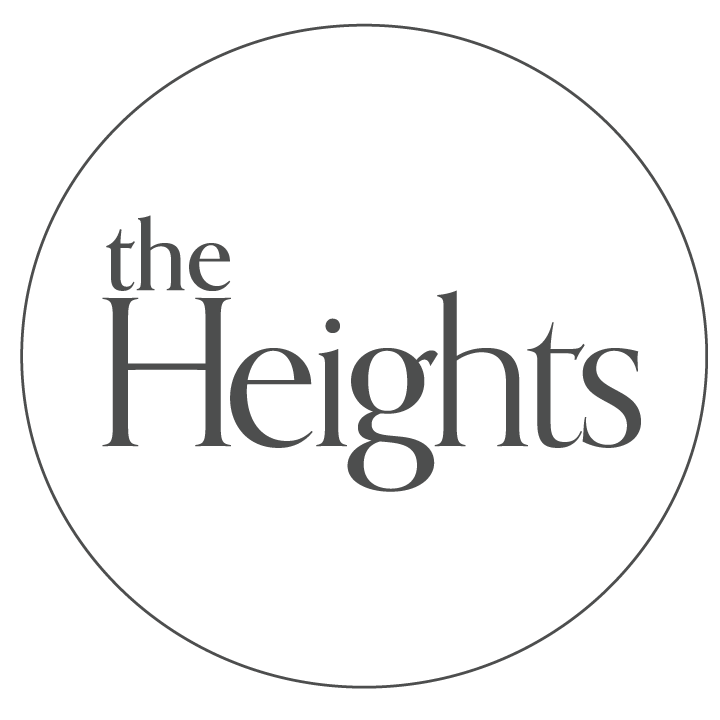 TheHeights-wordmark-transparentbg.png
