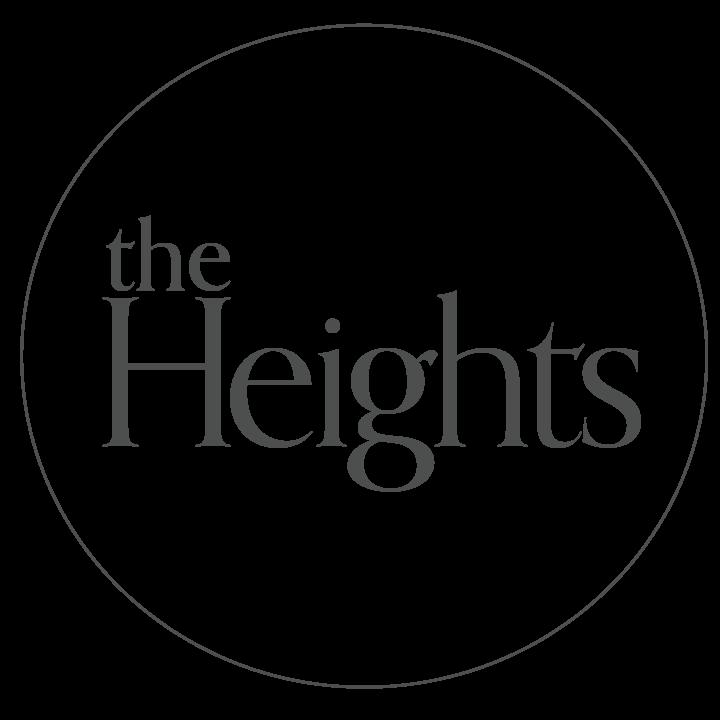 TheHeights-wordmark-transparentbg.png