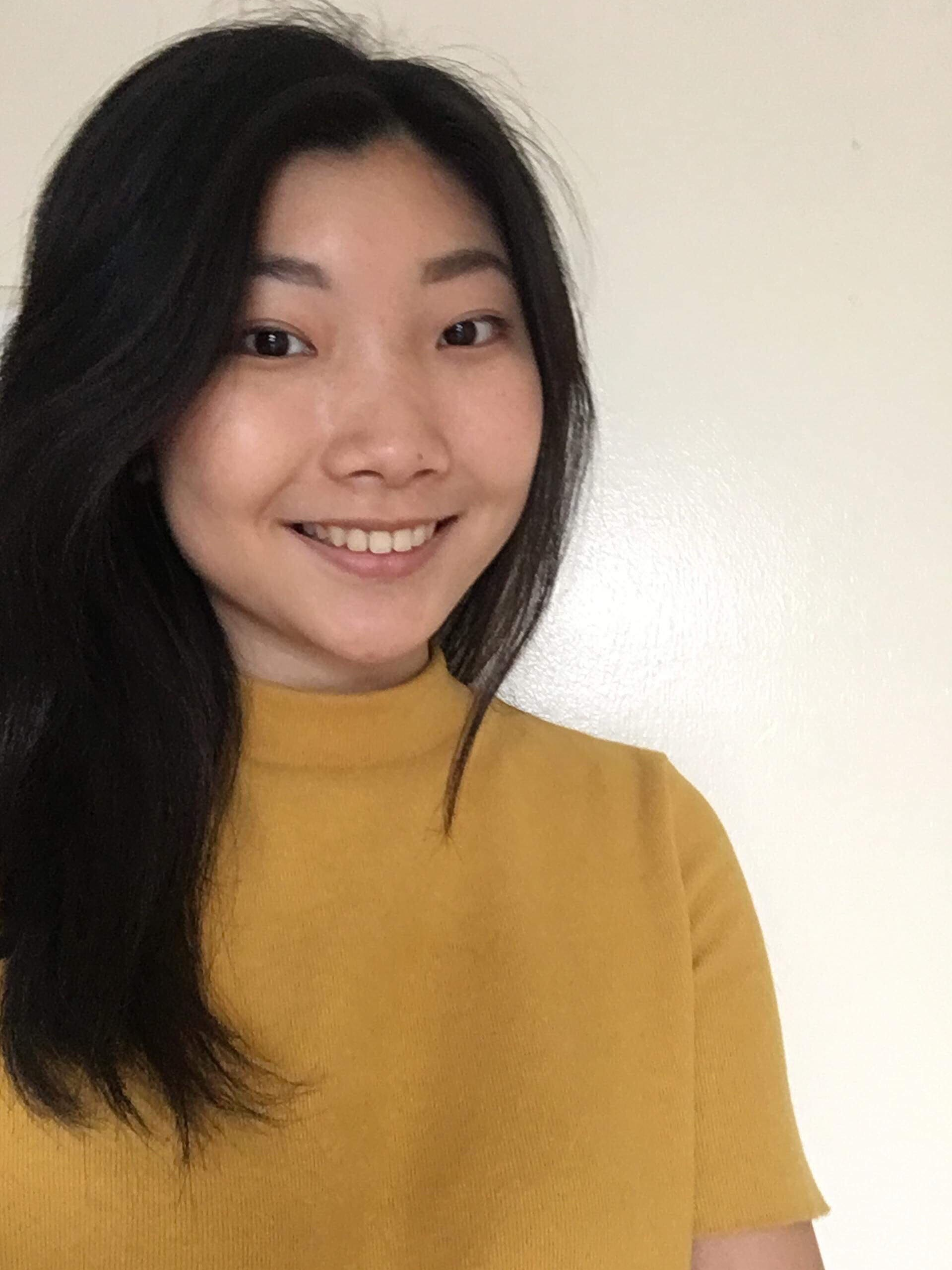 Shelley Zhang Director of Finance - Major & Year: Finance, U2Hometown: St. Catharines, ONWhat is your favorite city and why?New York because it is a city that's constantly changing. I fell in love with the city when I first visited due to its liveliness and the fact that there was just so much to do. There were so many different types of cuisines offered within the city and a variety of shops all around.What's on your bucket list?I hope that I will have the chance to travel to more parts in Asia such as Japan, South Korea, China, Singapore and Thailand and to explore the different types of cuisines that are offered there as well as experience new and diverse cultures.Where do you see yourself in 5 years?In 5 years, I hope to be working in another country doing something that I love and am passionate about.