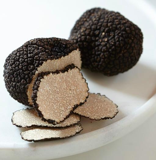 Italian Black Truffles $149.95, Williams Sonoma
