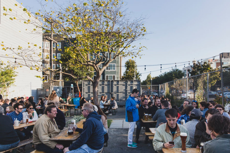 Hayes-Valley-unexpected-appeal-1.jpg
