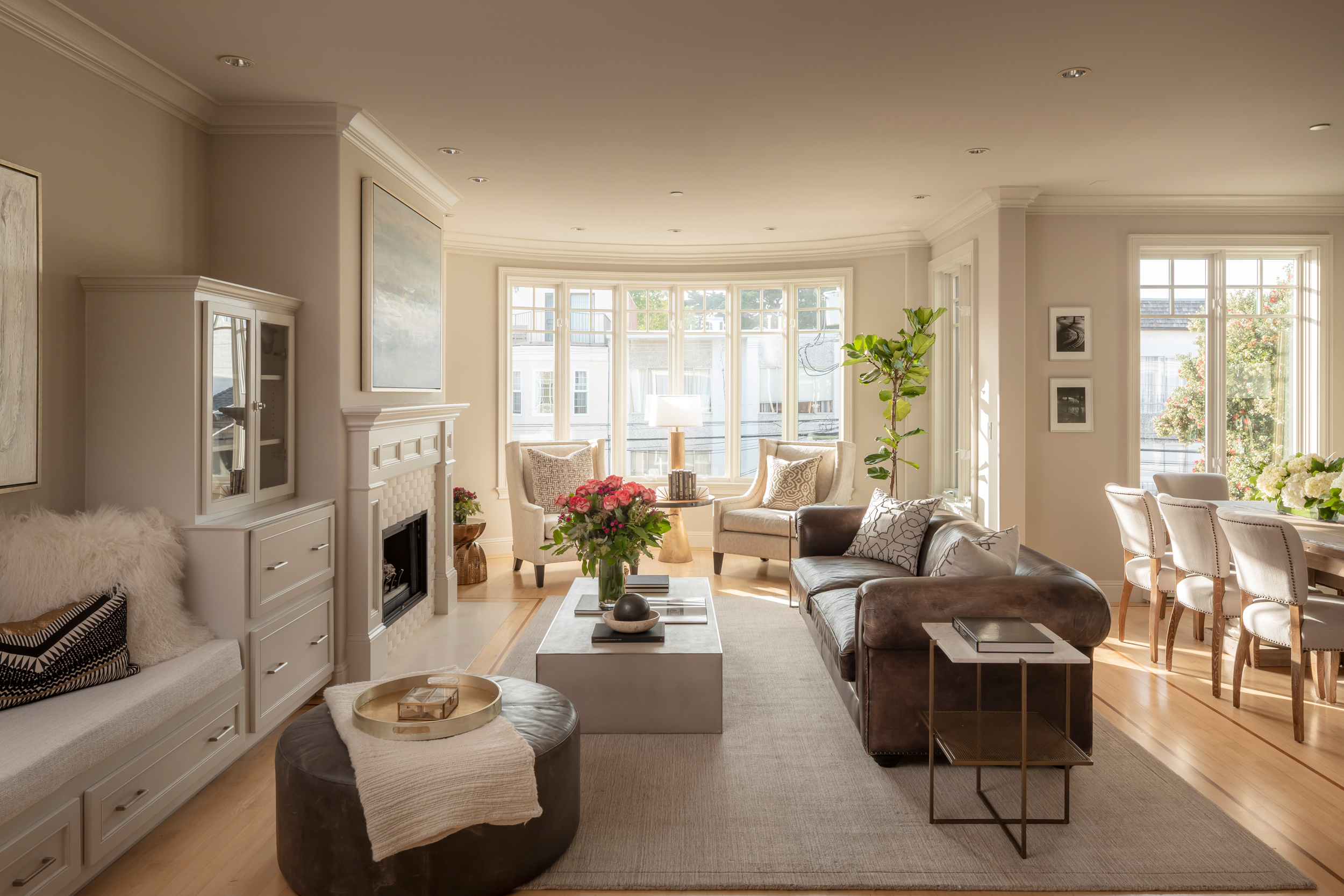 156 12th Ave. $2.3M