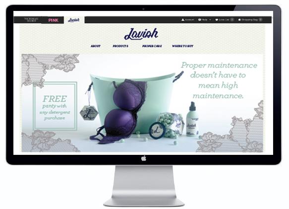 Website Intro.jpg