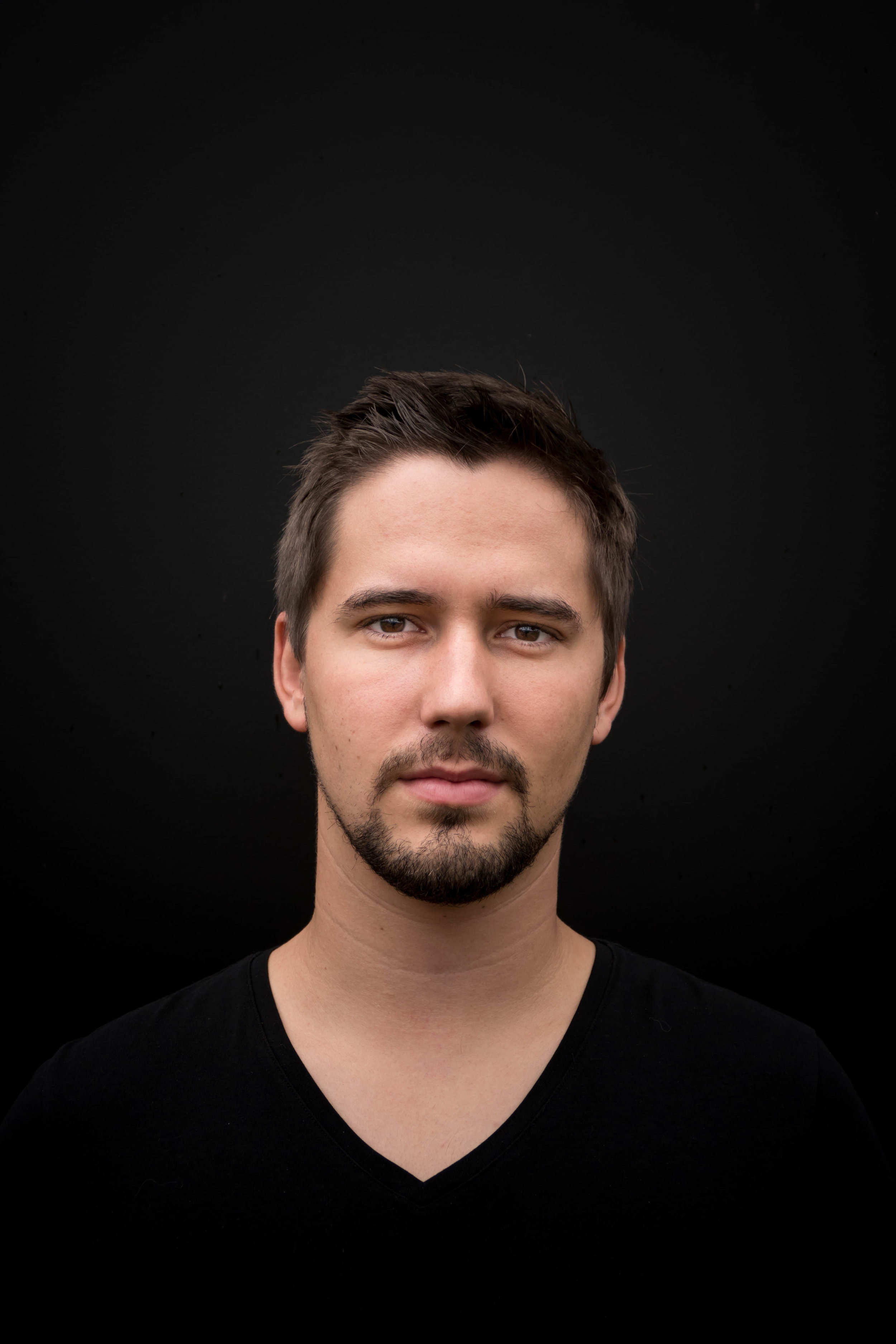 Robbert Kempeneers - Junior Architectrobbert.kempeneers@axcis.be