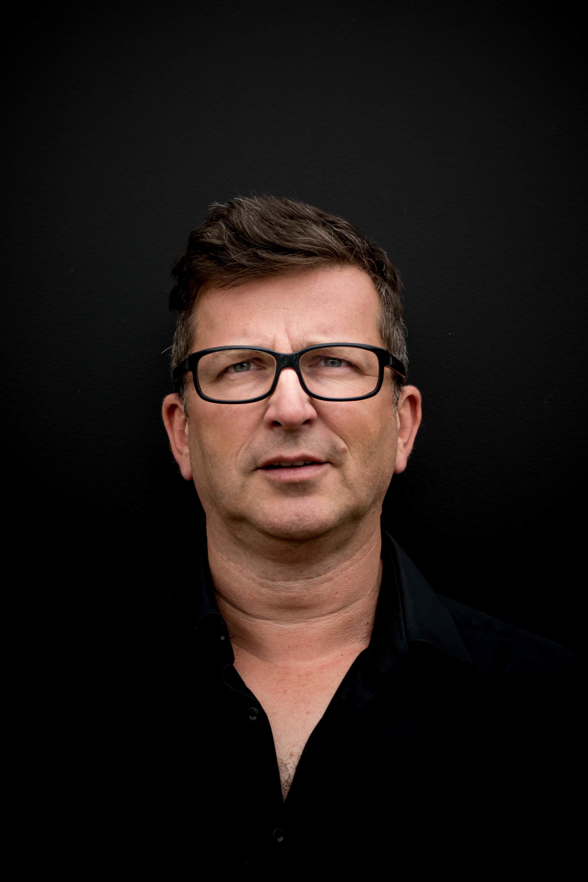 Jan Peeters - Architect - zaakvoerderJan startte Axcis in 1998.jan.peeters@axcis.be