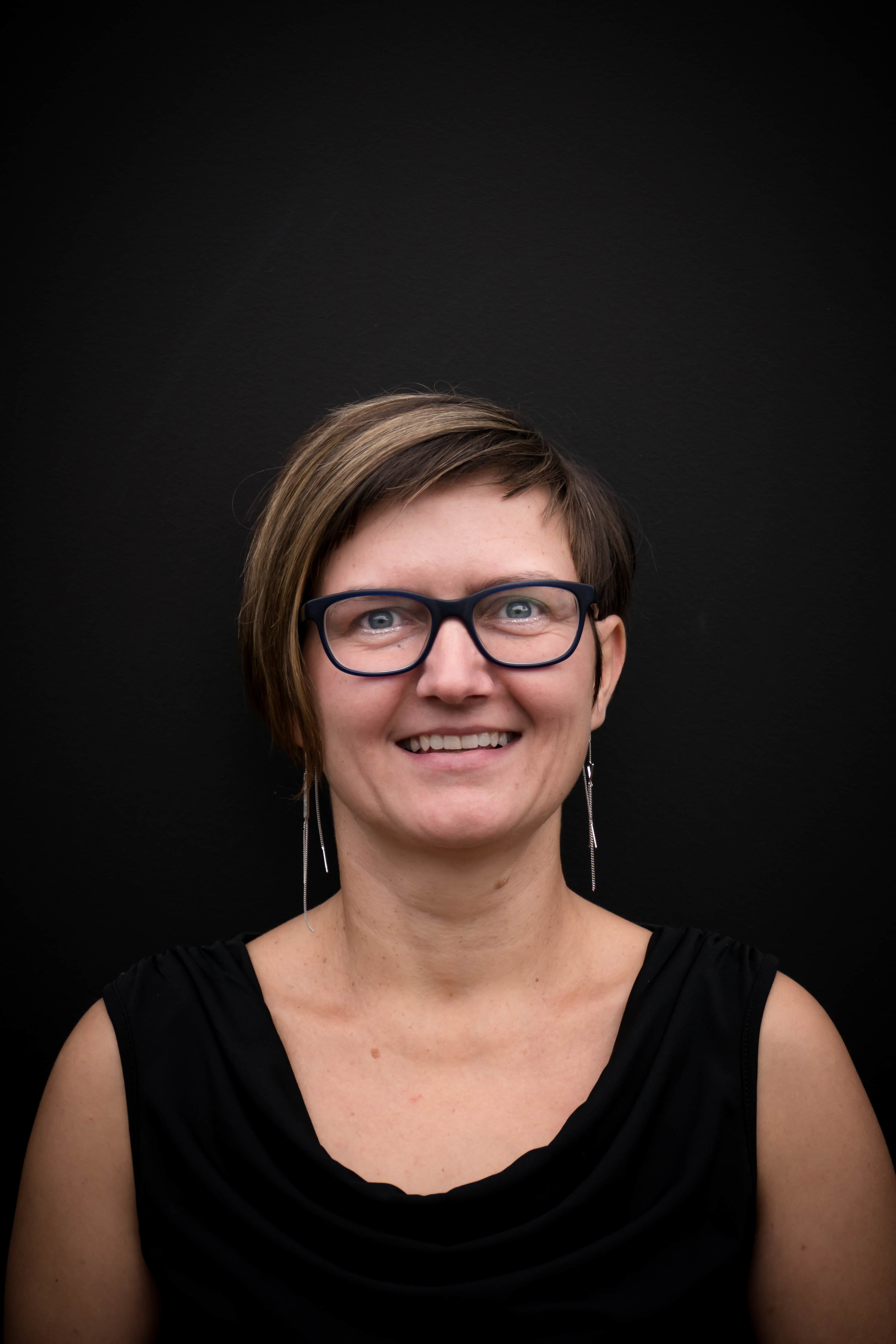 Iris Appeltans - Senior Architectiris.appeltans@axcis.be