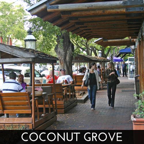 coconut_grove_miami_real_estate_vachi_askowitz_realtor_homes_for_sale_1+(4).jpg