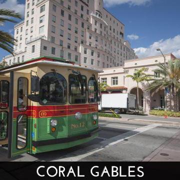 coral_gables_miami_real_estate_vachi_askowitz_realtor_homes_for_sale_1+(3).jpg